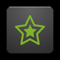 Bookmark Home 1.0.0.1