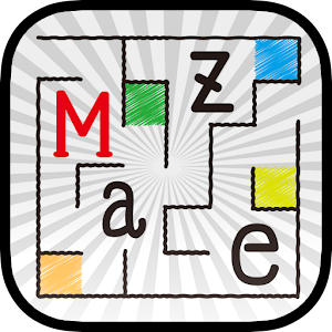 Area Maze Puzzle for PC and MAC