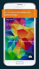 GALAXY S5 Experience Screenshot 7