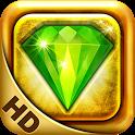 Diamond Star icon