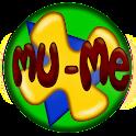 Multiplicame