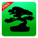Bonsai Collection Free icon