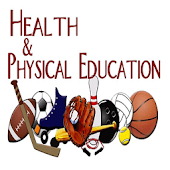 Physical Education Jobs