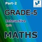 Grade-5-Maths-Part-2 icon
