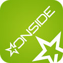 Scores & Odds by Onside Sports icon