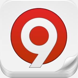 商情通 - 商业情报 商業 App LOGO-APP試玩