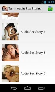 www audio sex story com