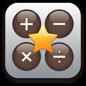 Aritmetik icon
