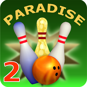 InnoLab Bowling Paradise 2 Pro v1.0