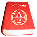 English To Kannada Dictionary icon