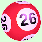 Lotto - number generator