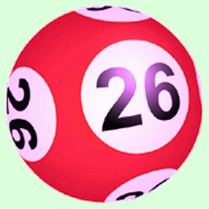 Lotto Number Generator Android Apps On Google Play