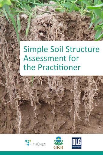Soil Structure Assessment
