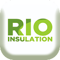 Rio Insulation LLC icon