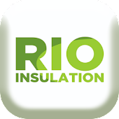 Rio Insulation LLC