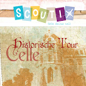 Celle, Historische Tour icon