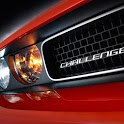 Dodge Challenger Gallery by Ai icon