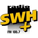 Radio SWH Plus 105.7 FM icon