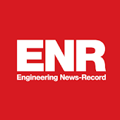 ENR Mobile News