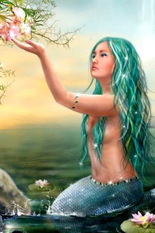 Hidden Wonders of the Depths - Wonder game - MyPlayCity - Download Free Games - Play Free Games!