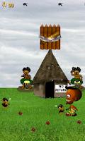 Screenshot of Ananse : The Pots of Wisdom
