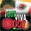 Que Viva Mexico icon
