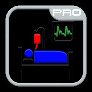 Velocidad de infusion PRO Gratis