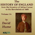 History of England Vol. 1A icon