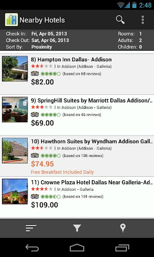 HotelsByMe Hotel Reservations