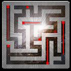 Maze Action Game icon