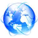 測地系変換 icon