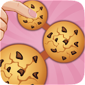 Sweet Candy Match Mania icon