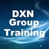 Strugling in DXN Group Biz