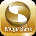 兆豐商銀 icon