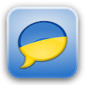 SpeakEasy Ukrainian ~ Phrases icon
