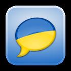 SpeakEasy Ukrainian ~ Phrases icon