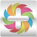 메디컬가이드 logo