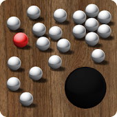 Rolling Ball the marble game