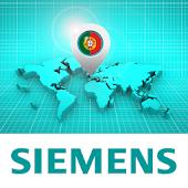 Siemens PT