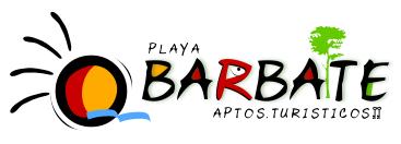 Apartamentos Playa Barbate | Mejor Precio Online | Web Oficial