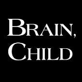 Brain, Child Magazine
