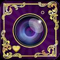 Photo Collage-Beautiful Wonder icon