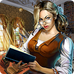 Mystery Of Hidden Book v1.0.0