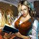 Mystery Of Hidden Book v1.0.0