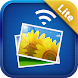 Photo Transfer App Lite