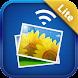 Photo Transfer App Lite