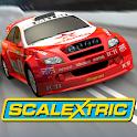 Scalextric Free logo