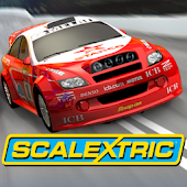 Scalextric Free