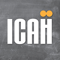 ICAH icon