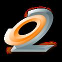 Tuner2 Internet Radio icon